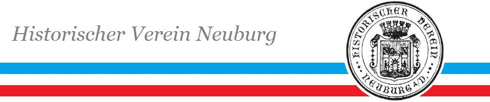 https://hvneuburg.files.wordpress.com/2014/10/cropped-header_hv_neuburg4_mit_schrift1.jpg