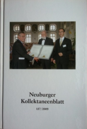 NK 157 (2009)