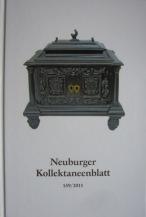 NK 159 (2011)